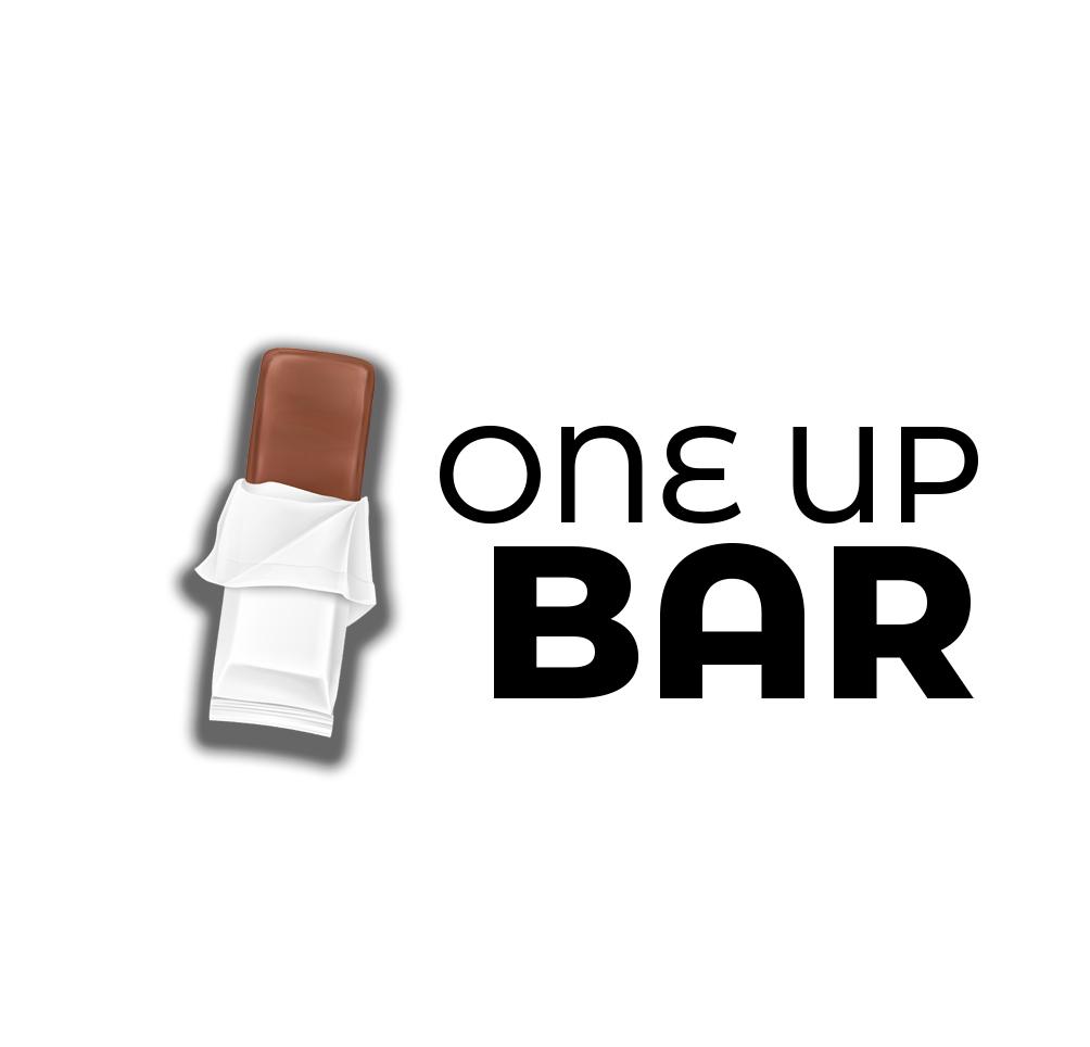 Mushroom One Up Bars
